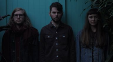 Hedge Fund Trader Share New EP 'No Birds' + Announce New Zealand Tour