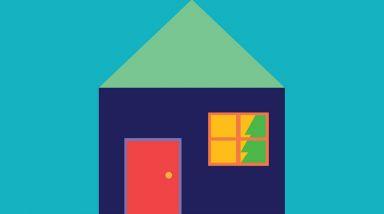 Home Alone Xmas Mini-Festival Lineup Announced