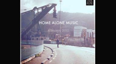 Stream Home Alone Compilation 'Autumn 2015'