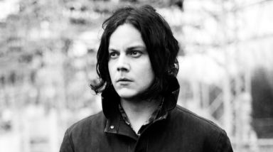 Jack White Shares Expansive Album 'Boarding House Reach'
