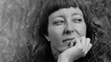 Interview: Berlin Electronic Artist Jasmine Guffond Talks With Rachel Shearer