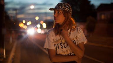 Jess Cornelius Unveils Single 'No Difference' + Video