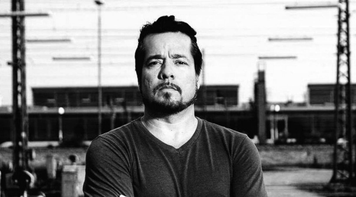 Interview: John Garcia Of Kyuss Gets Down To Basics