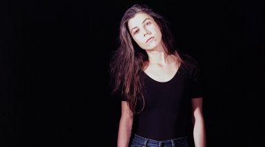 Interview: Julia Holter Talks About Her New Album 'Aviary'