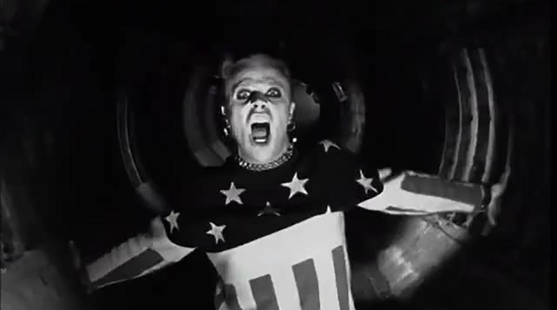"""Résultat de recherche d'images pour """"prodigy american flag firestarter"""""""