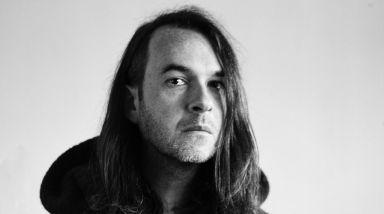 Kraus Shares New Album 'Pudding Island'