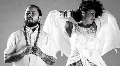 Listen to Latinaotearoa's Album 'Influencis Et Collabis'