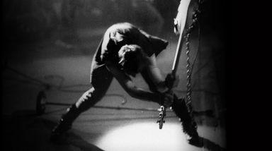 Wazzo Clash 'London Calling' Nationwide Tour Announced