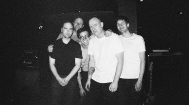 Premiere: Long Distance Runner Unleash 'No Escape' EP