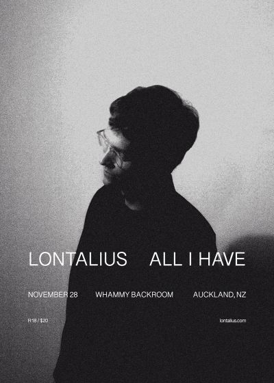 Lontalius
