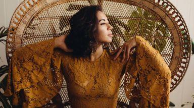 Auckland's Lou'ana Drops Debut Single 'Eye To Eye' + Video