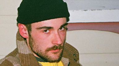 Listen To Lucky Jim's Hypnotic Collection 'V/o'