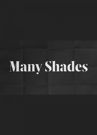 Many Shades Of House w/ Andy Vann