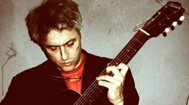 Marc Ribot Announces August Show