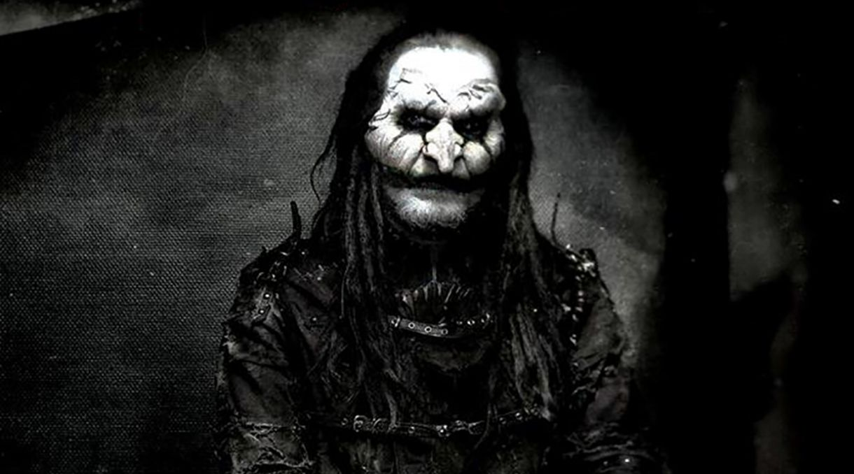 Image result for mortiis