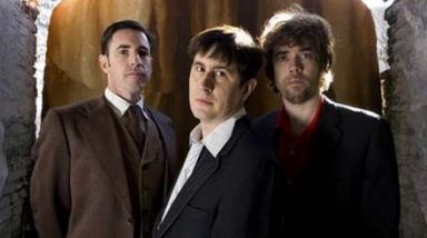 The Mountain Goats Show Times and Line-up Change