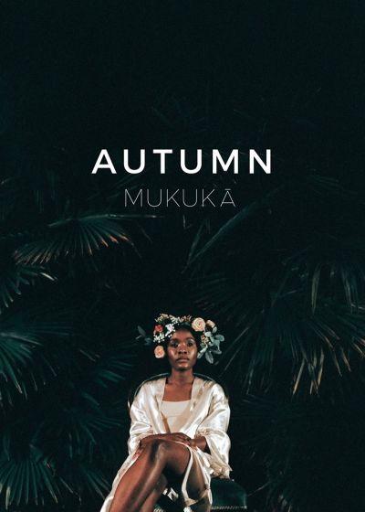 Mukuka, Unchained XL