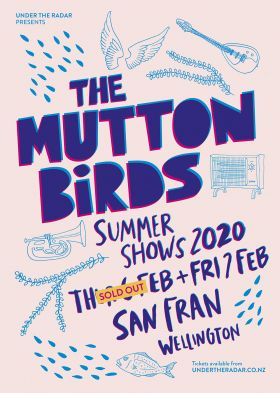 The-Mutton-Birds