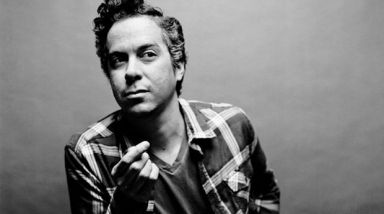 M. Ward Announces Two New Zealand Shows Next Month