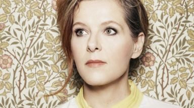 Neko Case Announces Auckland Show