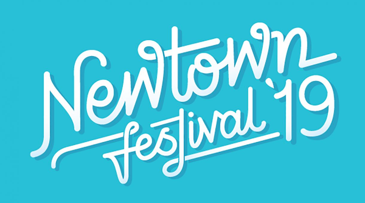 Newtown Festival 2019