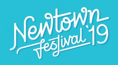 Newtown Festival 2019 Lineup Announced