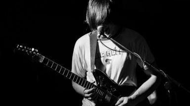 Live Photos: No Broadcast Album Release Show - Biddy Mulligans, Hamilton