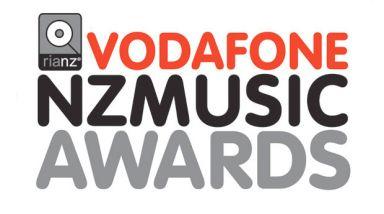 New Zealand Music Awards 2013 Finalists + Technical Award Winners Announced