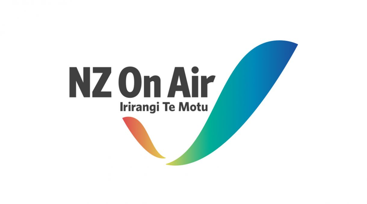 NZ On Air Reveal Changes To New Music Single Funding Criteria
