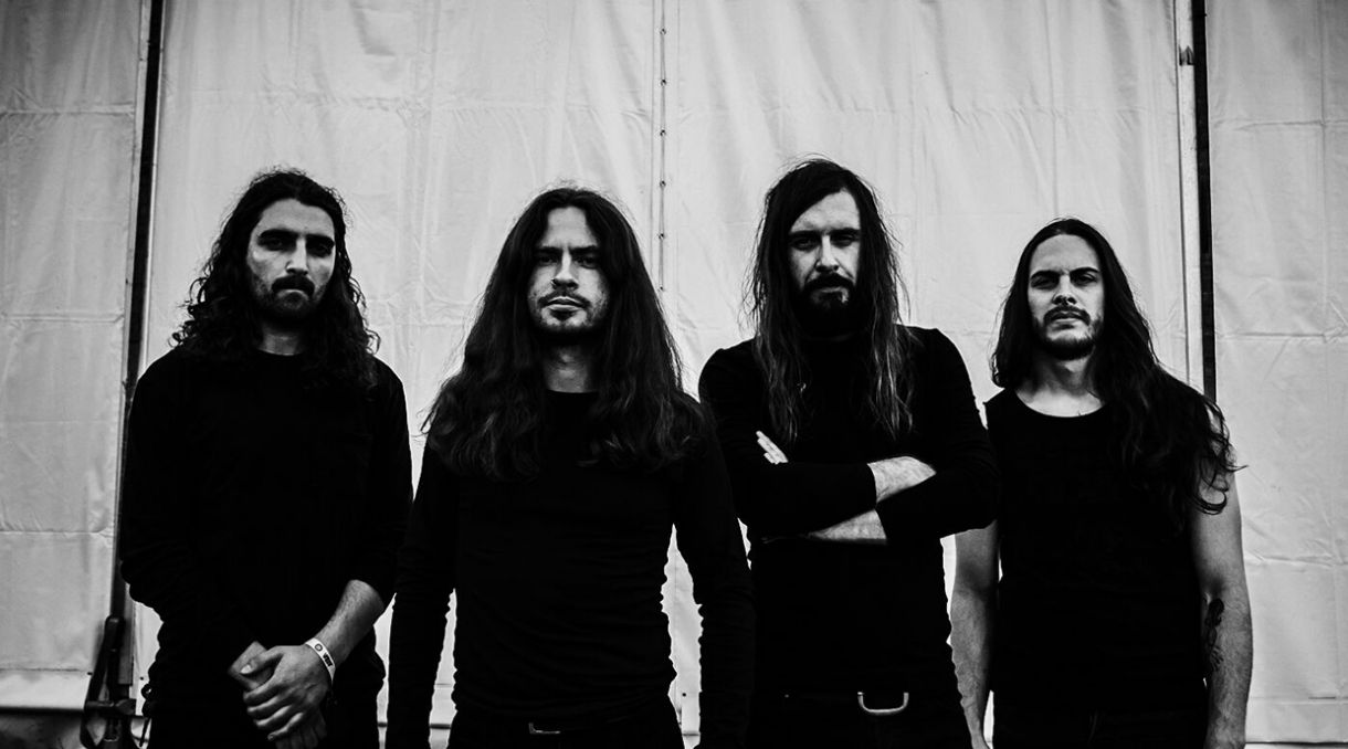 Uncle Acid & The Deadbeats Auckland Headline Show Announced