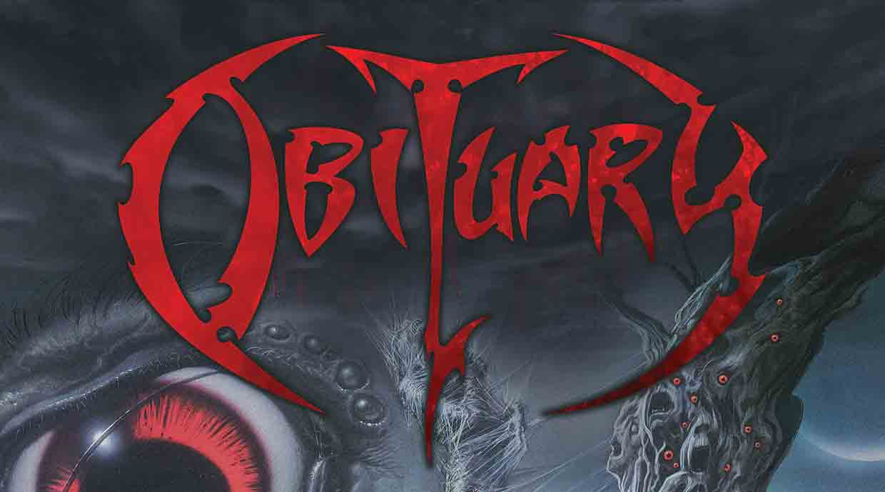 Obituary 'Cause Of Death' NZ Supports + Wellington Venue Change Announced