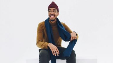 Oddisee & Good Compny New Zealand Shows Announced
