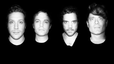 Oh Sees Drop Wild Single 'Poisoned Stones' + Animated Video