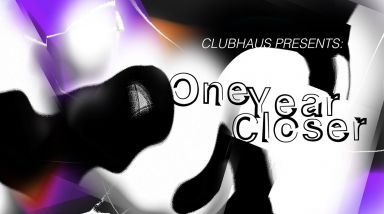 Lineup Announced For One Year Closer NYE Party