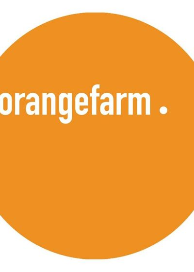 Orangefarm