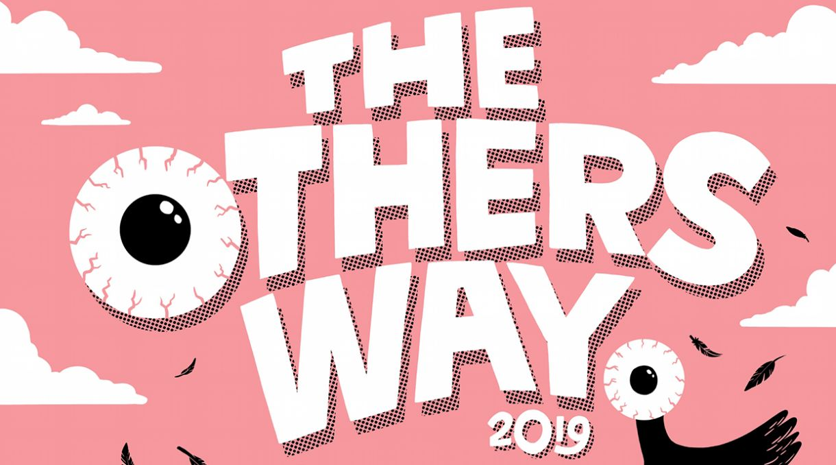 Timetable Revealed For The Others Way Festival 2019