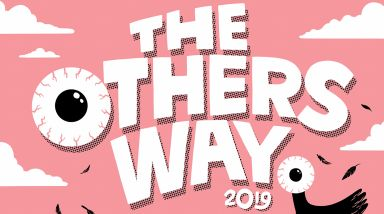 Second Lineup Announced For The Others Way Festival 2019