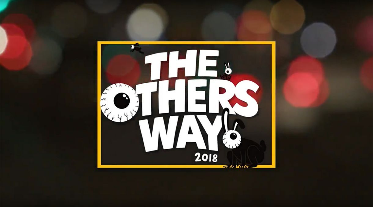Watch A Short Documentary About The Others Way Festival 2018