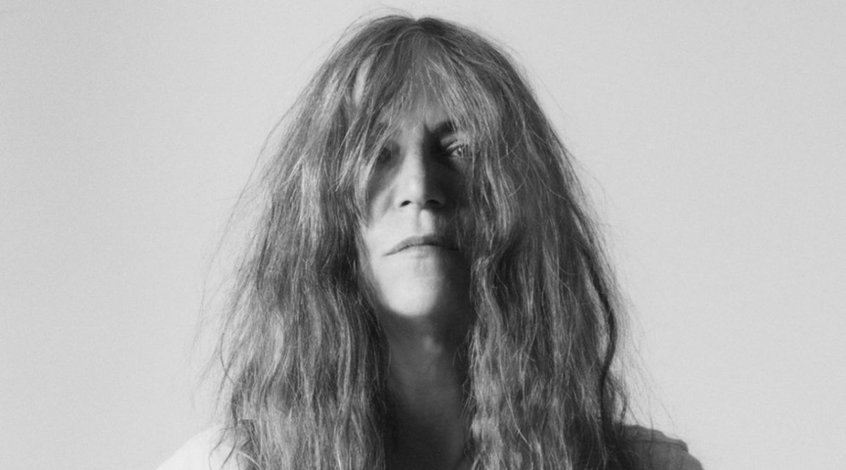 Patti Smith New Zealand Shows Announced