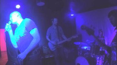 Christchurch's Pavlov's Puss Drop Garage Pop Single 'Petty Hedonist'