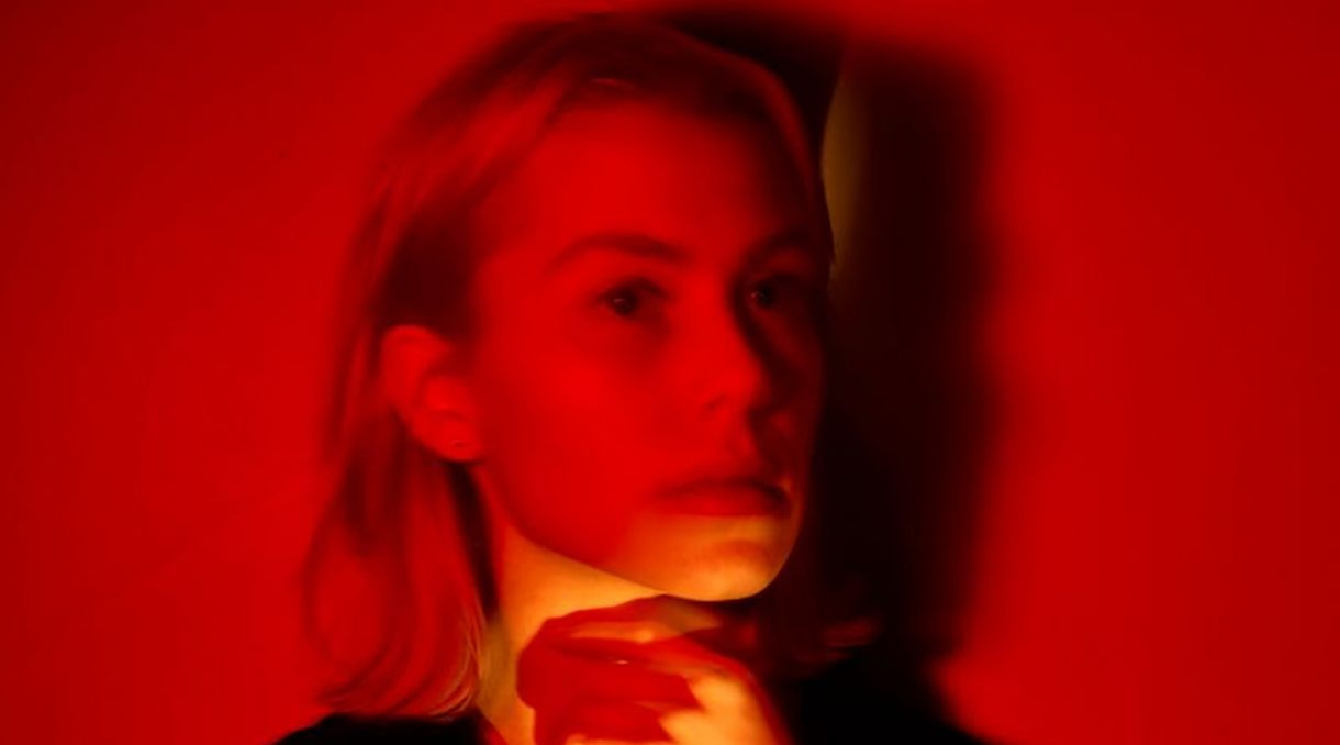 Phoebe Bridgers To Support The National's New Zealand Shows