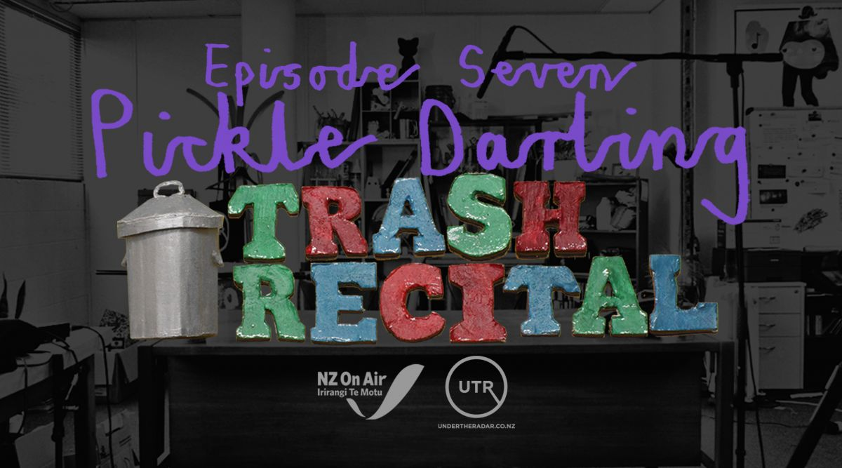 Watch the seventh episode of our new web series created by Sports Team.