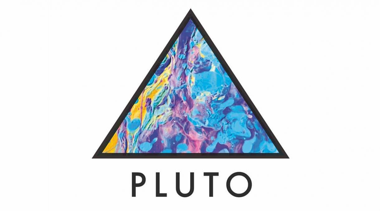 Interview: Pluto Return With New Album 'IV'