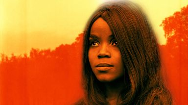 Soul Legend PP Arnold New Zealand Show Announced