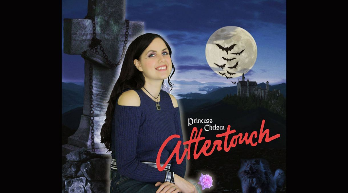Stream Princess Chelsea's Covers Album 'Aftertouch'