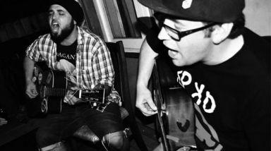Stream The Prophet Motive's New Album 'Manifest Destiny'