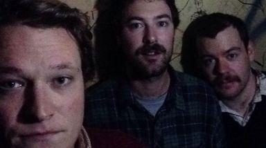 Stream Rackets' New EP 'Non-Zero-Sum Game Sixteen Faces'