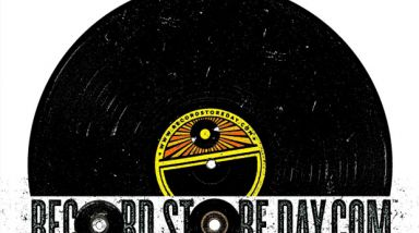 Record Store Day 2014 In New Zealand
