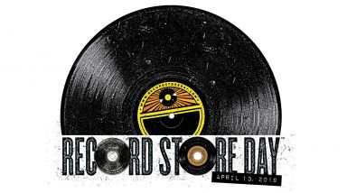 Record Store Day 2019 Highlights