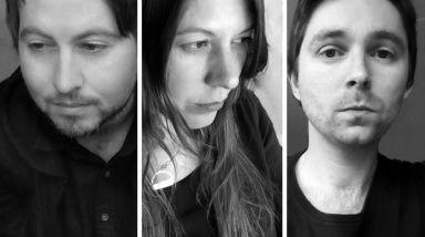 Listen To Wellington / Amsterdam Newcomers Red Sun Raygun